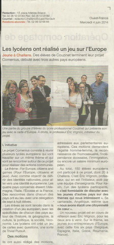 article ouest-france citizens and games.jpg