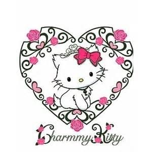 Charmmy Kitty.jpg