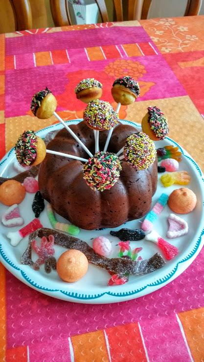 2015-10-29 gâteau choco citrouille (5).jpg