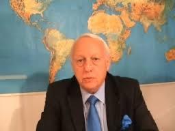 Mr REICHMAN.JPG