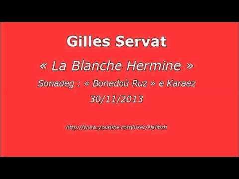 Gilles Servat.jpg