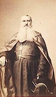 Monseigneur Louis Pavy Évêque d'Alger.png