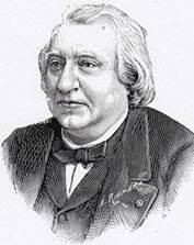 Joseph Ernest Renan.png