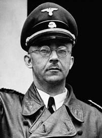 Heinrich Himmler Reichführer SS.png