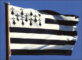 drapeau.jpg
