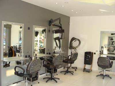 Salon de coiffure.jpg