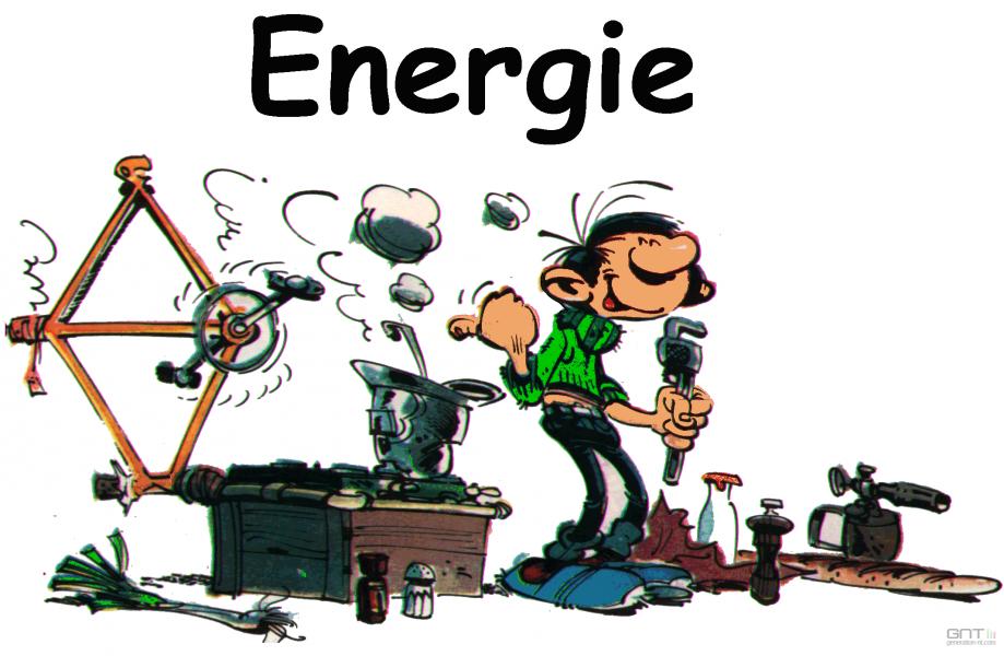 energie_090854057000057464.png