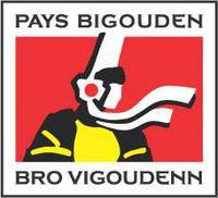 Pays-bigouden_medium.jpg