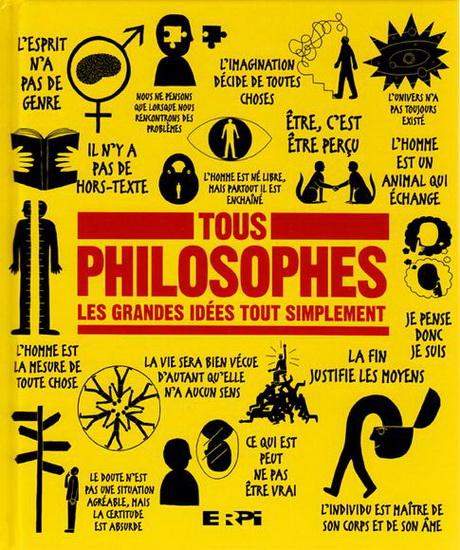 Philosophie.jpg