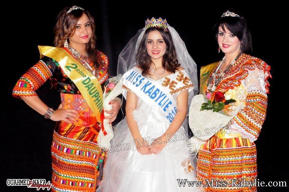 Miss-Kabylie-2016.jpg