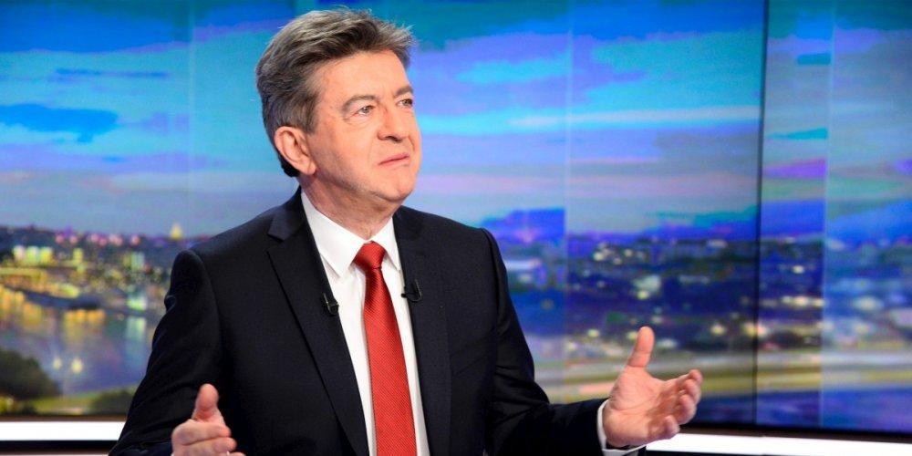 jean-luc-melenchon-est-candidat-a-la-presidentielle-de-2017_3583450_1000x500.jpg