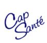 cap-sante_logo_reference_liste.png