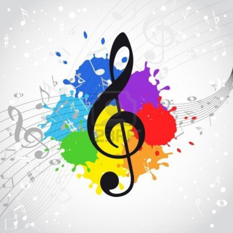 notre_cerveau_associe_musique_et_couleurs.jpg