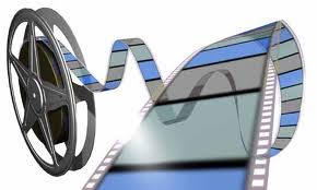 Film pellicule.png