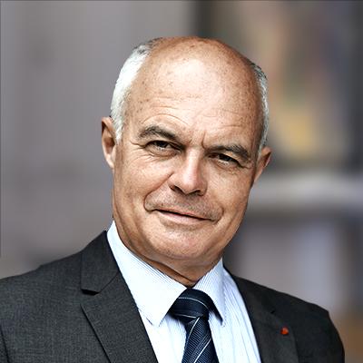 Didier Tauzin.png