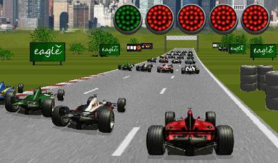 formula.racer.jpg