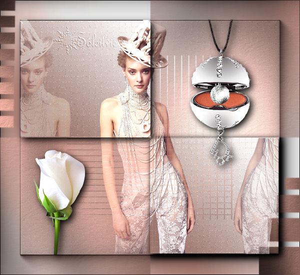 http://static.blog4ever.com/2013/02/727680/femme_tulipe.jpg