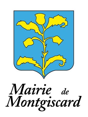 logo mairie Montgiscard.jpg