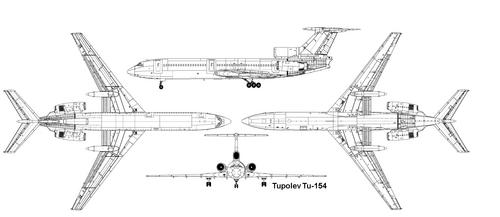 TU 154.png