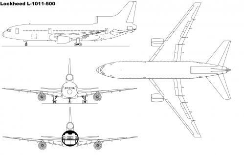 l-1011-500 tristar.png
