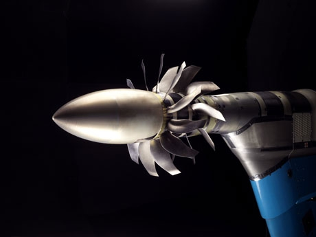 Safran open rotor concept.jpg