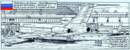 YOKO 26-NG-1.jpg