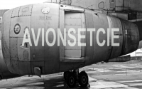 Avionsetcie