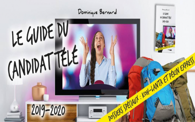 jeux-televises