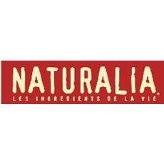 Naturalia.jpg
