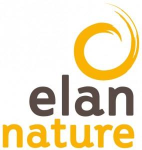 Elan-Nature.jpg