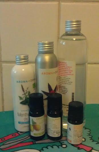 shamp1.jpg