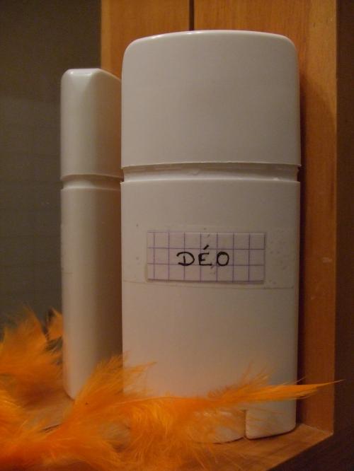 DSCF6187.JPG
