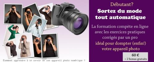 01aaprendre_modifié-1.jpg
