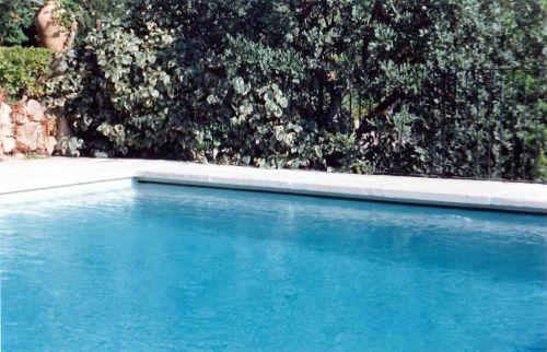 Le d bordement sous margelle mon plan de piscine for Plan piscine debordement