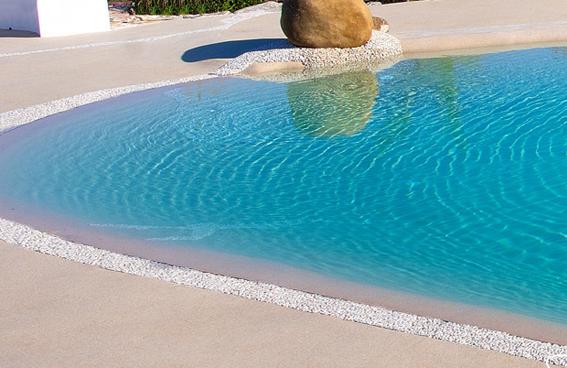 articles mon plan de piscine creation plan piscine. Black Bedroom Furniture Sets. Home Design Ideas