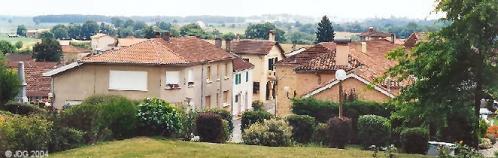 Miramont_Sensacq - Village.jpg