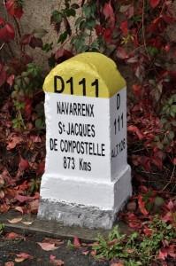 Navarrenx-Borne-199x300.jpg