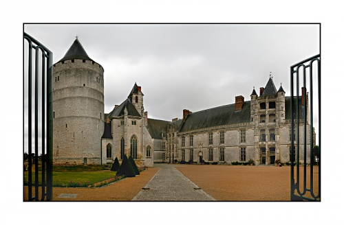 chateauroux_pano.jpg