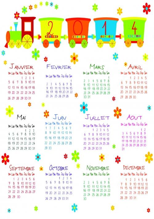 calendrier-avec-le-train-pour-des-enfants-a4.jpg