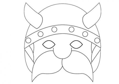 fiche-bricolage-masque-de-carnaval-le-viking-a37.jpg