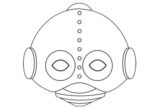 fiche-bricolage-masque-de-robot-4r5.jpg