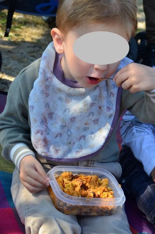 2014-04-10-sortie sausset pitch enfants 279blog.jpg