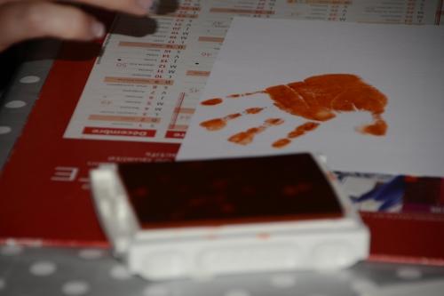 mains d automne (8).JPG
