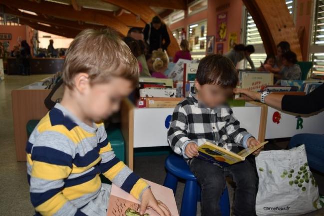 2015-10-28-enfants médiathèque sorcière 017.JPG