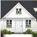 maison-maison-icone-6845-128.png
