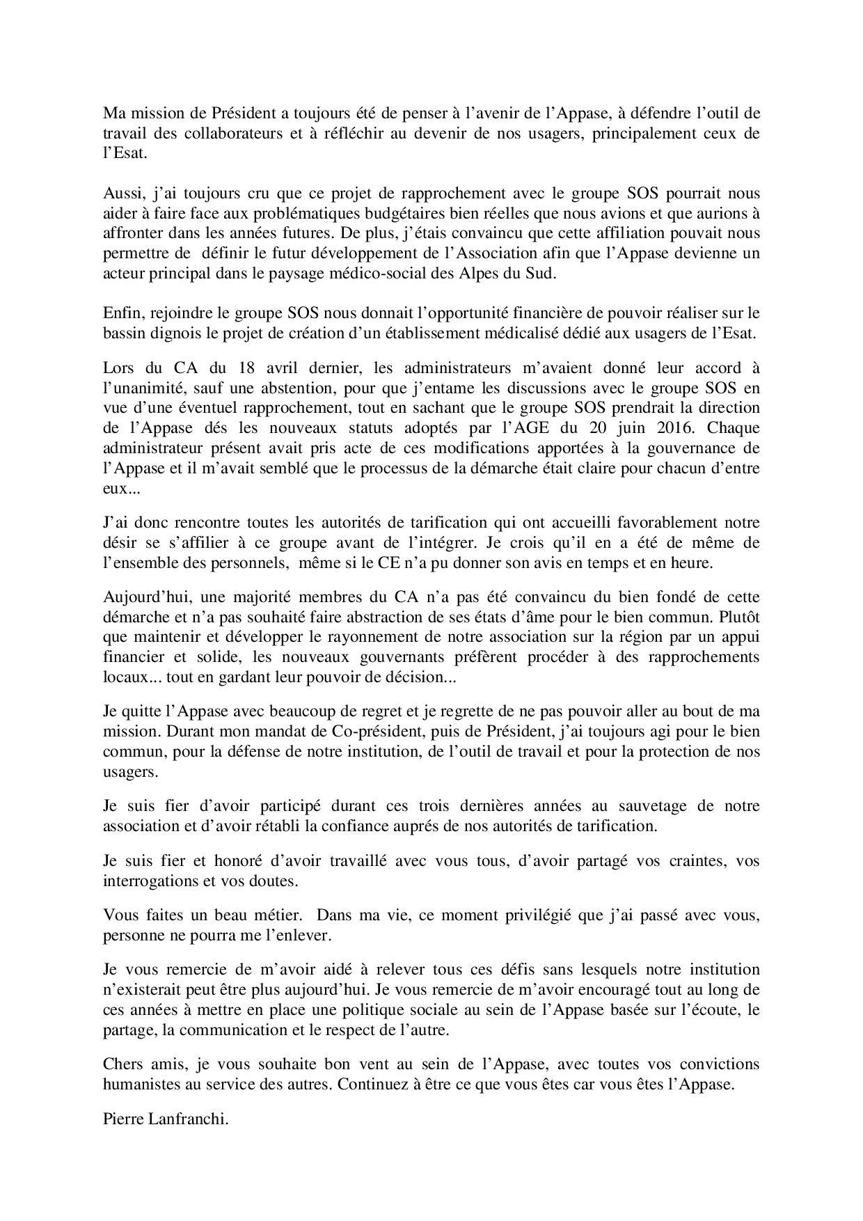 lanfranchi p 2.jpg