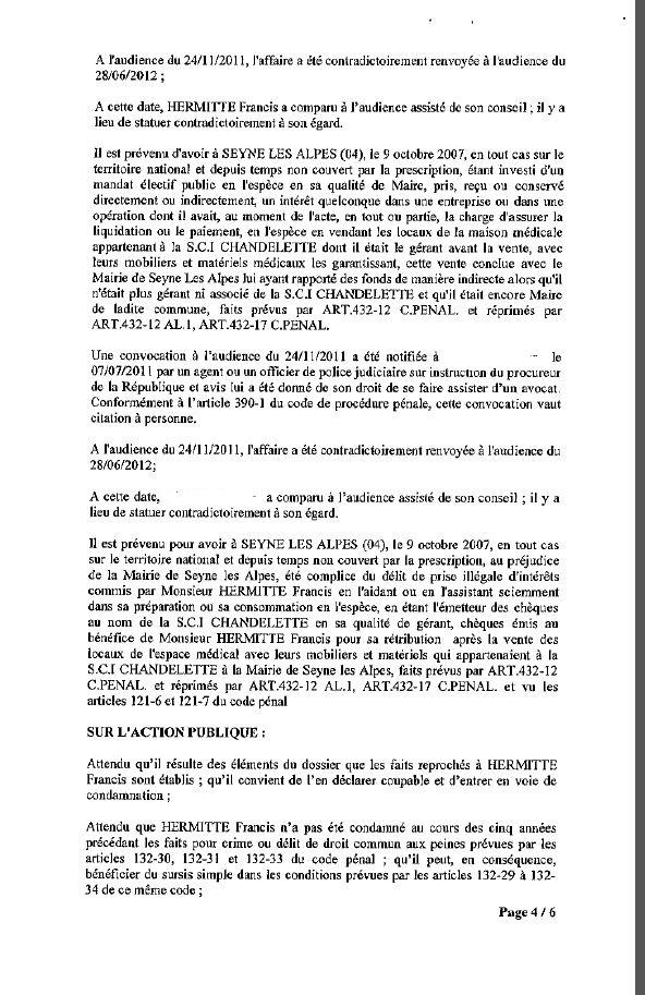 HERMITTE 4.JPG
