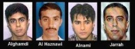 fbi_hijackers - Copie (2).jpg