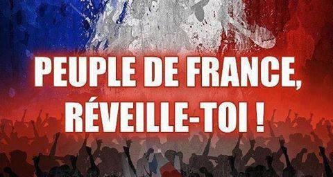 ReveilPeupleDeFrance.jpg