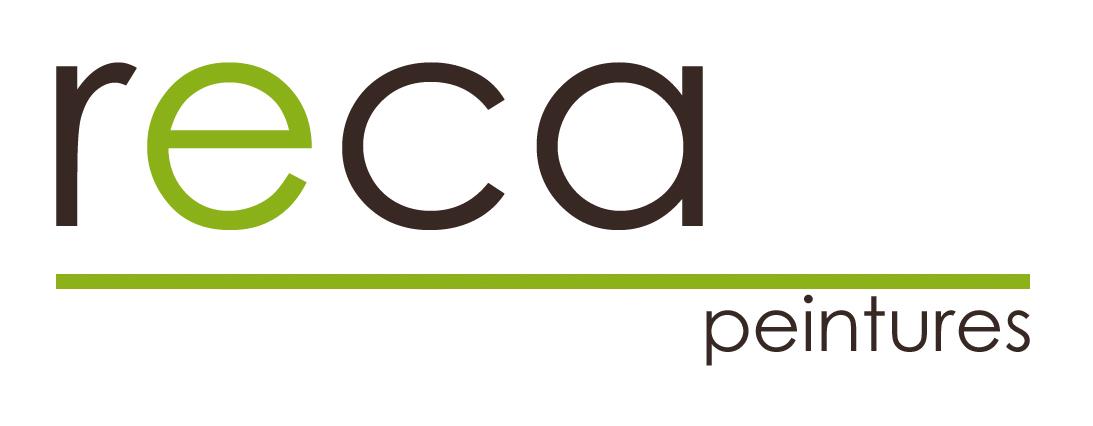 logo reca peintures 2008 copie.jpg